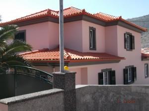 casa 2013-1 032