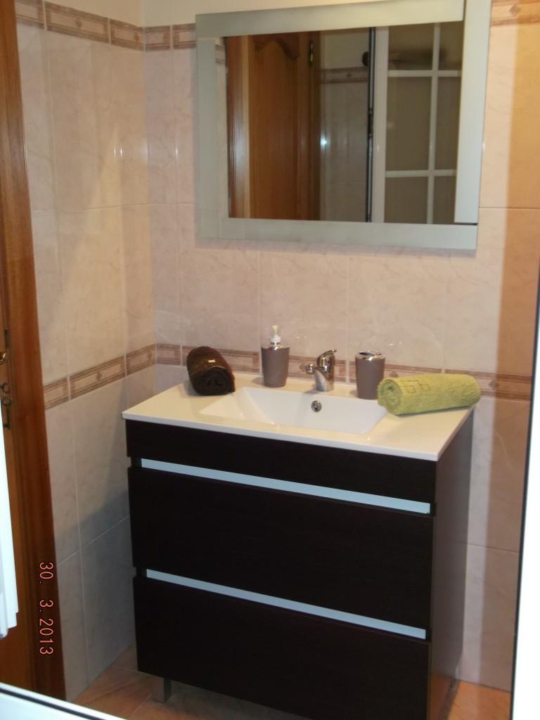 L'île de Madère dans HAPPY CAR --- LOCATION DE VOITURE A MACHICO appartement-sous-sol-006
